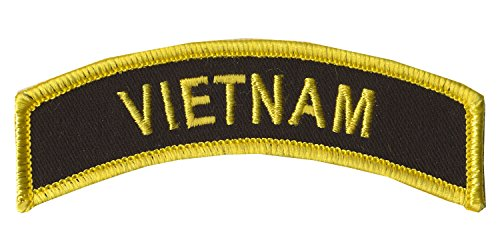 CVMA STYLE - VIETNAM - 1