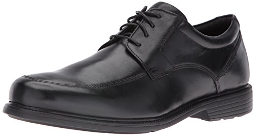 Rockport Men's Charles Road Apron Toe Oxford ()