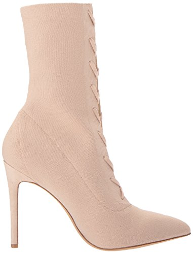Women's Bone Boot Aldo Fashion Miassa AqwwUa