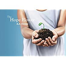 The Hope Flower: Remastered Edition