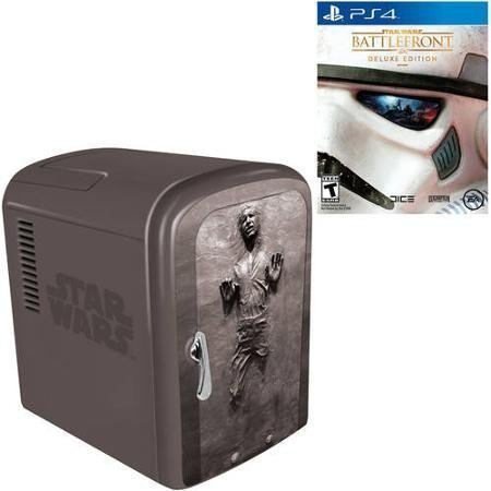 star-wars-battlefront-deluxe-edition-ps4-with-han-solo-fridge