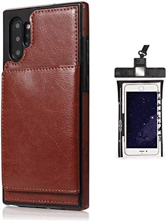 耐汚れ 手帳型 アイフォン iPhone XS ケース レザー スマホケース 財布型 本革 カバー収納