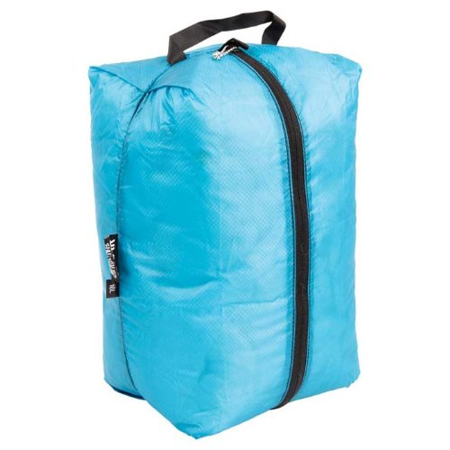 Granite Gear Air ZippSack (Spring 2010) Assorted 16 Liter by Granite Gear