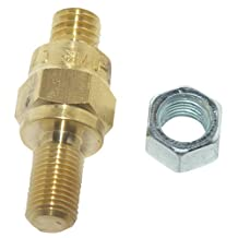 WirthCo 30400 Side Mount Long Stud Terminal Battery Bolt