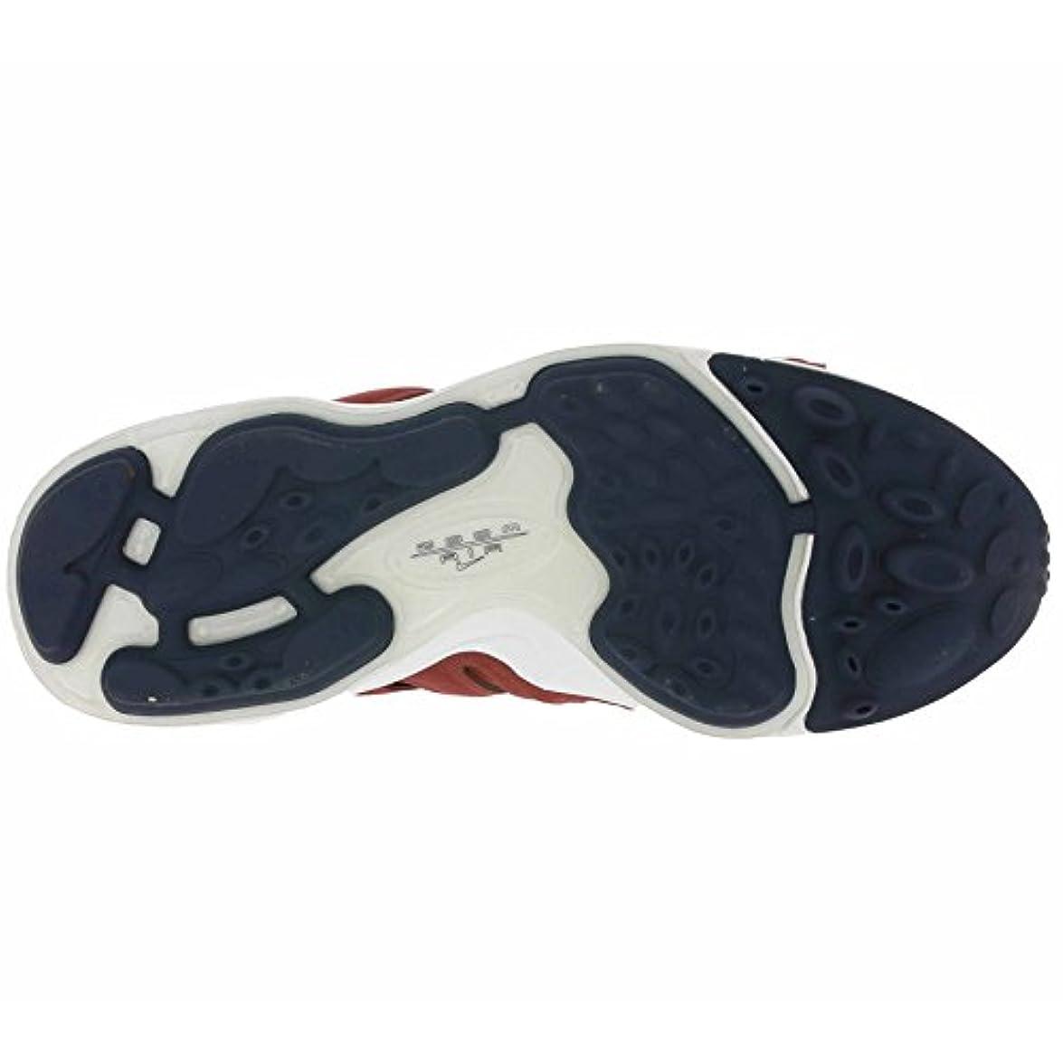 Nike Air Zoom Spirimic Scarpe Da Ginnastica Rosso 881983 600