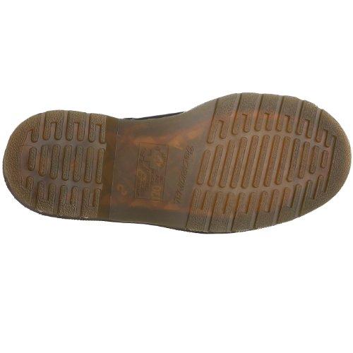 2215Z EU Noir Martens Chaussures mixte 47 48 adulte Dr sécurité pq5zRwR