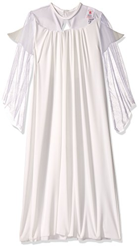 Rubies Angel Child Costume, Large, One Color