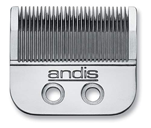 Andis 23435 Adjustable stainless-steel blade set, size 000 to size 1