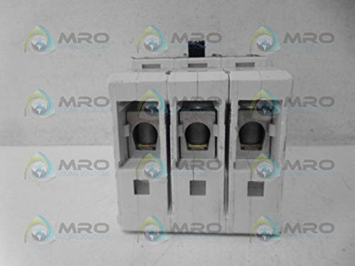 ITE Ite Siemens Gould NGB3B070 Circuit Breakers