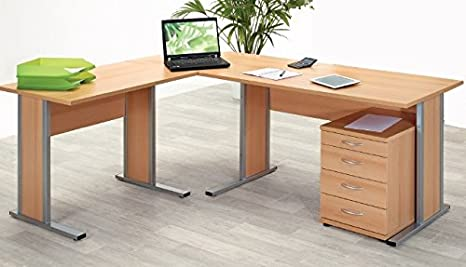Schedario Ufficio Fai Da Te : Ikea ufficio idee pratiche ed economiche