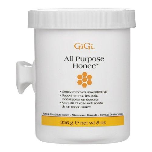 (3 Pack) GIGI All Purpose Honee Microwave - (Gigi All Purpose Honee Microwave)