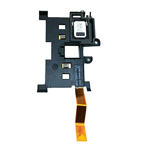 iPartsBuy SIM Card Reader Contact Flex Cable Ribbon for Sony Ericsson Xperia X10 / X10i / X10a