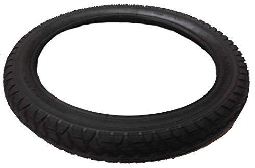 Tire (Razor EcoSmart Metro and iMod)