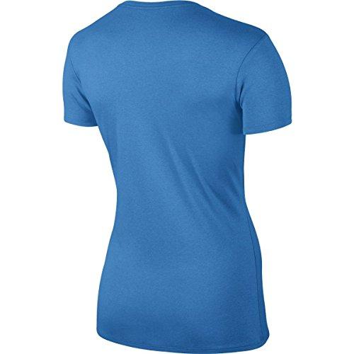 Legend Tee Nike Ss Vneck Dry W Nk nbsp; fqfUw6p