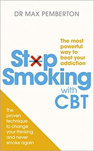 easy way to stop smoking epub download website