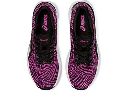 ASICS Women's Roadblast Running Shoes 5