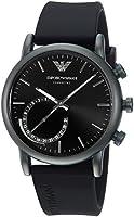 Jusqu'à -35% sur les montres Emporio Armani