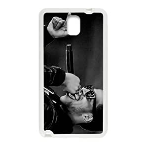 Rock And Roll Cell Phone Case Samsung Galaxy S5 I9600/G9006/G9008