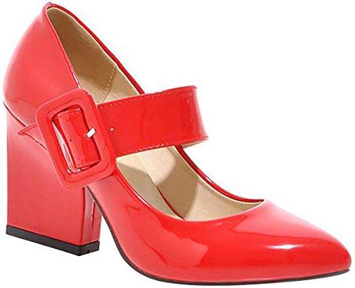Sandale Gladiator Laruise Rouge Femme Sandale Gladiator Femme Laruise IFnRvxP