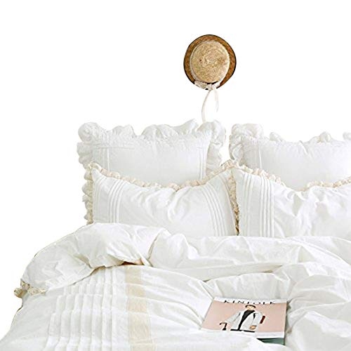 Queen's House Custom Made Sheets Bedding Duvet Covers Curtains Drapes ValanceLink Contact Us First