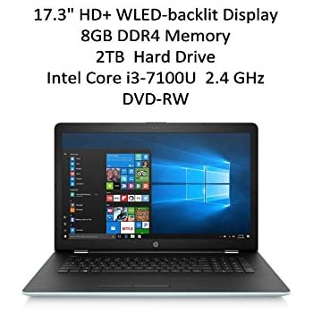 HP Pavilion 17-g205cy Intel Bluetooth Drivers (2019)