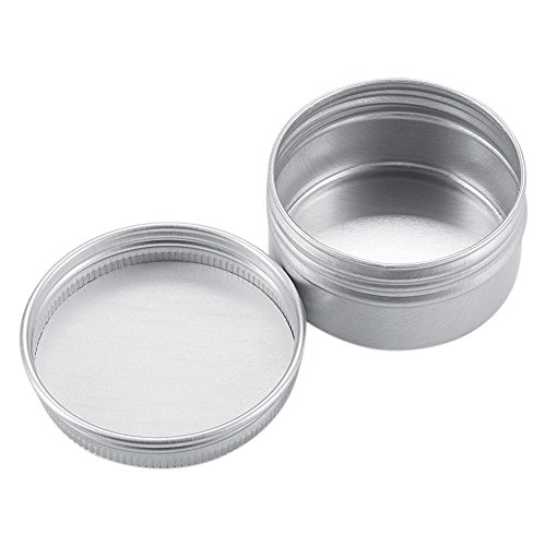 Buy empty lip tins