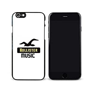 High-quality Durable Protection Case For Iphone 6(jack Reynor Pictures In Transformers Age Of Extinction) Kimberly Kurzendoerfer