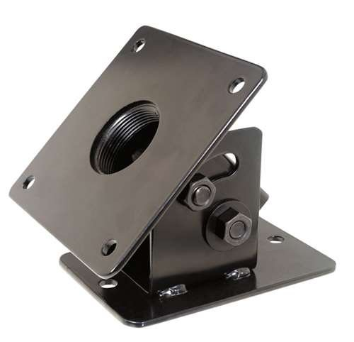 VMP CCA-1 Cathedral Ceiling Adapter (Black)