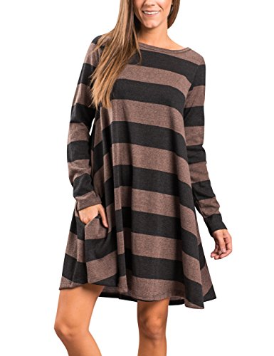 best tunic dresses - 8