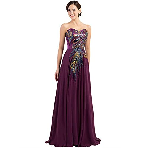 Plus Size 18 Prom Dress With Lace Up Back Amazon