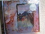 Led Zeppelin IV (aka ZOSO) by Led Zeppelin (1998-10-27)