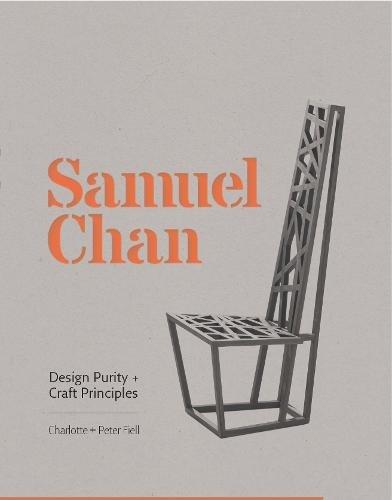 Download Samuel Chan: Design Purity and Craft Principles pdf