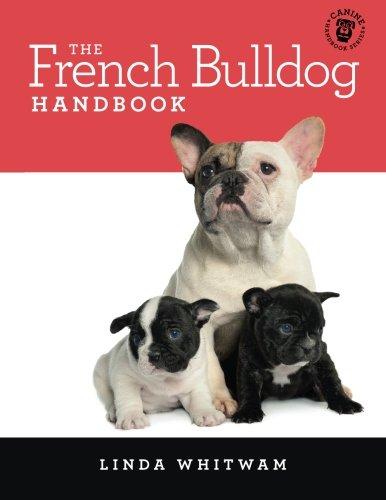 The 8 best dog training books french bulldog