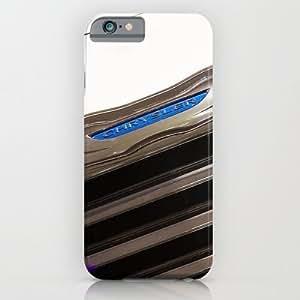 (TBatmanDiy For Ipod mini Case Cover Batman&Yellow Logo Diy For Ipod mini Case Cover CaBlack 8