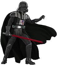 Hallmark Keepsake Christmas Ornament 2021, Star Wars: The Empire Strikes Back Darth Vader