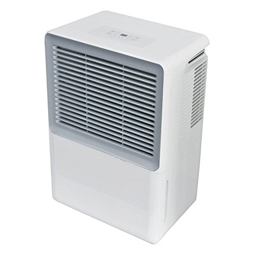 Sunpentown-SD-41E-40-Pint-Dehumidifier-with-Energy-Star