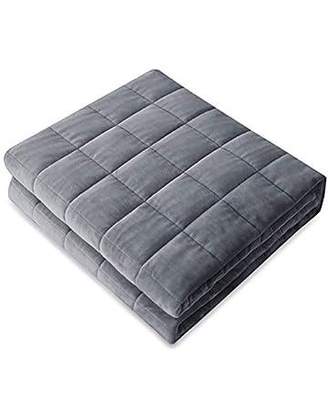 Amy Garden Weighted Blanket dffec0e44
