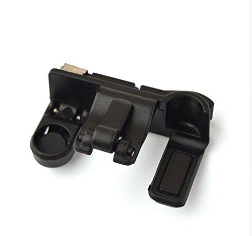 Mobile Game Triggers, SKILEEN Mental PUBG Mobile Joystick