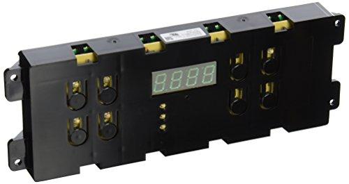 Electrolux 316557114 Clock (Clock Timer Control)