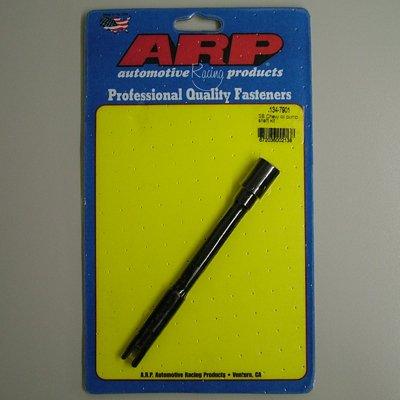 ARP 1347901 Oil Pump Driveshaft Kit