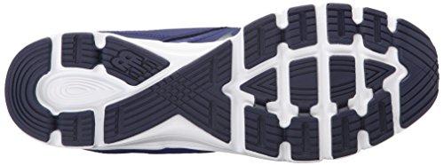 New M575V2 Shoe Balance Navy White Running Men's qZ1nqrE