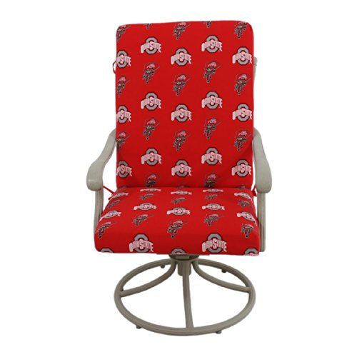 Ohio State Chair Ohio State Buckeyes Chair Ohio State