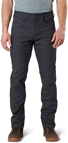 5 11 Tactical Defender Flex Poly Cotton Outdoor
