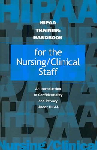 code of ethics for nurses with interpretive statements pdf