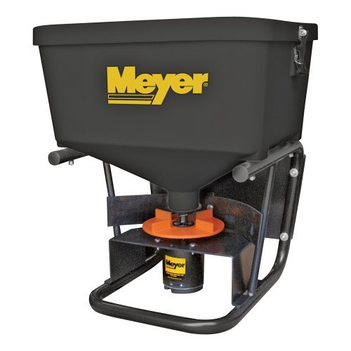 Meyer-Tailgate-Spreader-296-Lb-Capacity-Model-BL-240