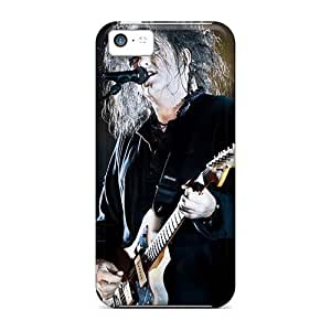 MMZ DIY PHONE CASEiphone 6 plus 5.5 inch EuL6753DywT Allow Personal Design Fashion Michael Stipe Pictures Durable Cell-phone Hard Cover -JacquieWasylnuk