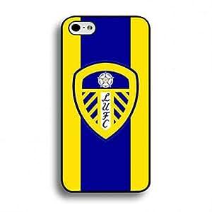 Hardshell Leeds Phone Cover,Plastic Durable Leeds United Association FC iPhone 6 plus/6s plus(5.5 inches) Phone Skin,funda caja del telefono celular
