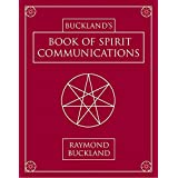 Buckland's Book of Spirit Communications
