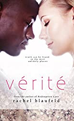 Vérité (Love At Center Court Book 1)