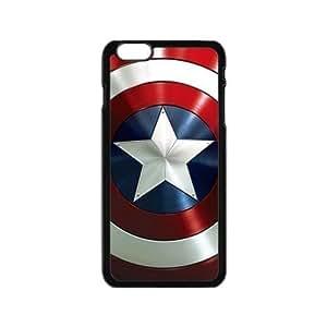 Diy design iphone 6 (4.7) case, CustomFashion Design Chicago Bears iPhone 6 Silicone Case